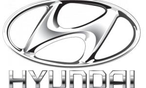 Hyundai выпустит конкурента для Renault Duster