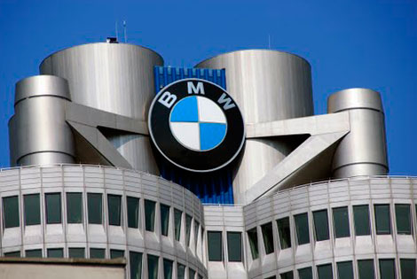 Свой первый в Латинской Америке завод откроет BMW.