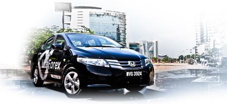 Компании Honda и Proton договорились о совместной работе