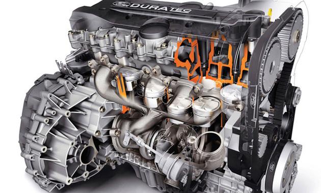 Обкатка двигателя.Как правильно обкатать двигатель после капитального ремон ...