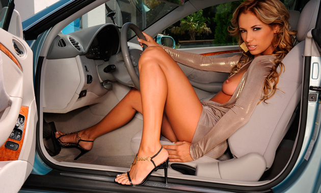 Прокат авто без водителя и его неоспоримые преимущества