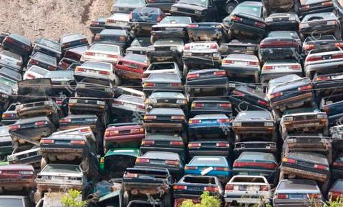 Нужно ли покупать китайские автомобили?